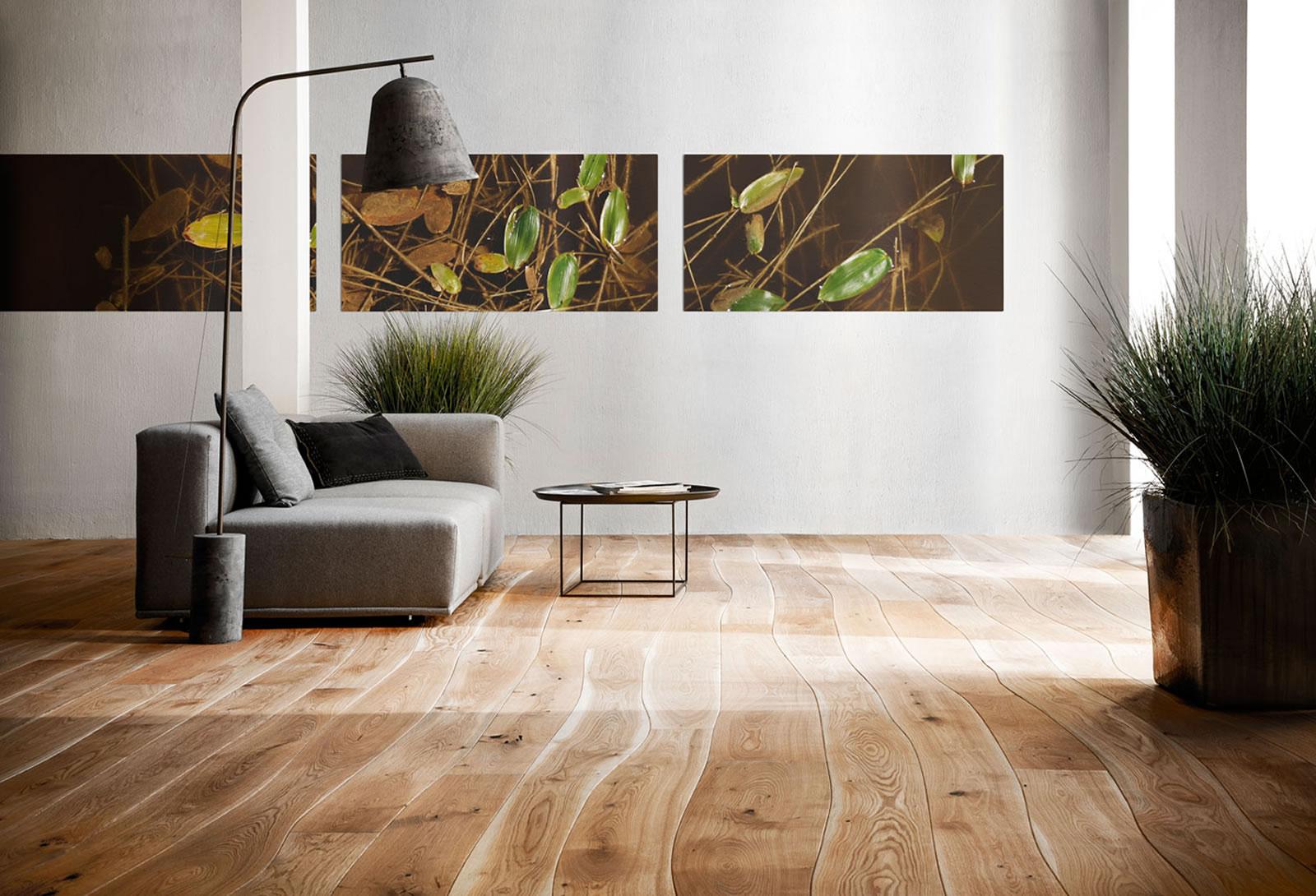 candc-flooring-banner-01